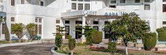 Guesthouse_1200px_13.jpg