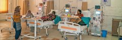 Hospital_1200px_08.jpg