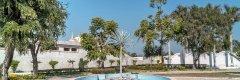 Parks_1200px_06.jpg